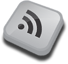 Subscribe to the RSS Feed by clicking here!